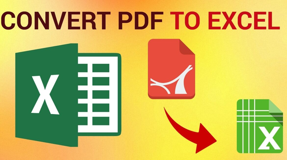 How To Create PDF – Make PDF Online Free Trick